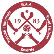 St Finians GAA Swords