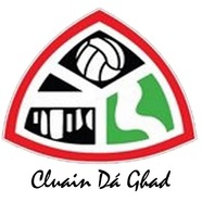 Clondegad
