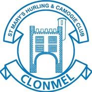 St. Mary's Clonmel