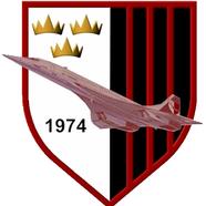 St Senans RFC