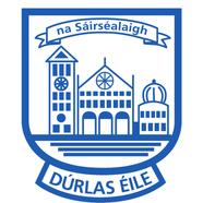 Thurles Sarsfields