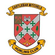 Castlebar Mitchels Hurling Club
