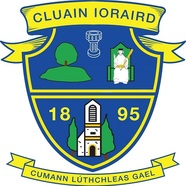 Clonard GAA