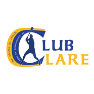 Club Clare