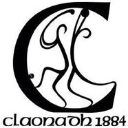 Clane GAA