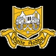Ballyea