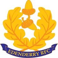 Edenderry RFC