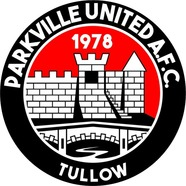 Parkville United A.F.C.