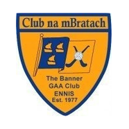 The Banner Ennis GAA Club