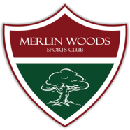 Merlin Woods Sports Club