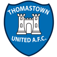 Thomastown United AFC