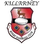 Killarney RFC