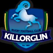 Killorglin RFC
