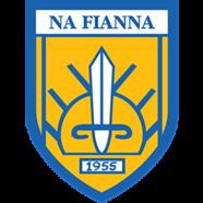 Na Fianna Dublin