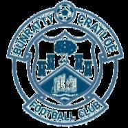 Bunratty Cratloe FC