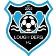 Lough Derg FC