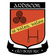 Ardscoil Old Boys RFC