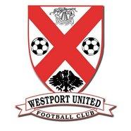 Westport United