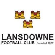 Lansdowne FC