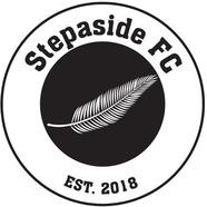 Stepaside FC