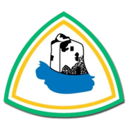 Corofin GAA Club