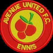 Avenue United
