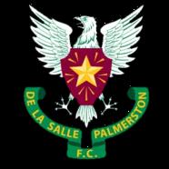 De La Salle Palmerston FC