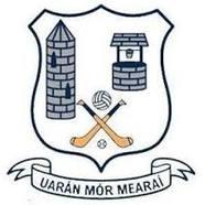 Oranmore Maree GAA One Club