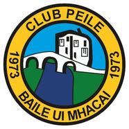 Ballymackey FC