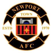 Newport Town AFC