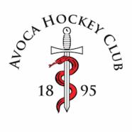 Avoca Hockey Club