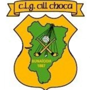 Kilcock GAA