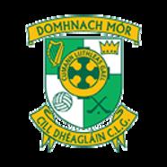 Donaghmore Ashbourne GAA
