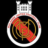 Malahide United AFC