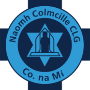 St. Colmcilles GAA, Meath