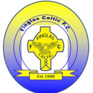 Finglas Celtic FC