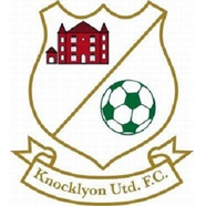 Knocklyon United