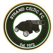 Strand Celtic FC