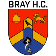 Bray Hockey Club