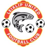 Leixlip United AFC