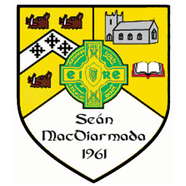 Sean McDermotts