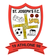 St Joseph's FC Athlone