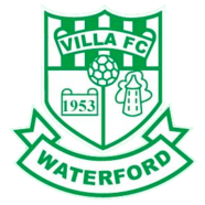 Villa Football Club