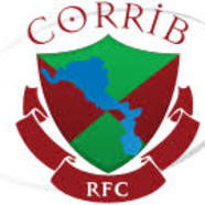 Corrib RFC