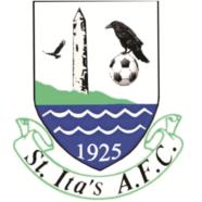 St Ita's AFC