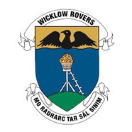 Wicklow Rovers AFC