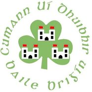 O'Dwyers GAA
