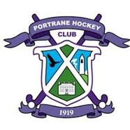 Portrane Hockey Club