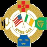 New York GAA Minor Board