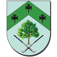 Rathgar Hockey Club